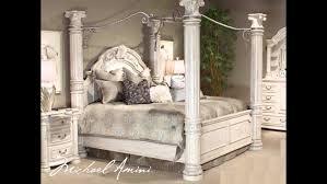 bedroom furniture san diego bedroom bedroom sets san diego internetunblockus