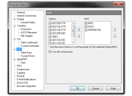 ssl ftp client software ws ftp software ipswitch