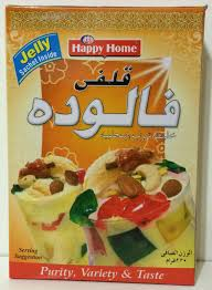Happy Home Products 28 Happy Home Products Happy Home House Blessing Candle The