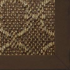 Natural Fiber Area Rugs by Zodiac Sisal Fibreworks Natural Fiber Area Rugs Jute