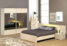 meubles de chambre à coucher ikea armoire chambre e coucher beau armoire chambre a coucher armoire 4