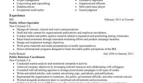 Best Free Resume Bu by Resume Favored Free Resume Builder With Cover Letter Excellent