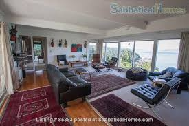 new zealand room rent sabbaticalhomes academics furnished home rentals in massey