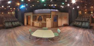 home theater stage barter stage ii stages barter theatre the state theatre of