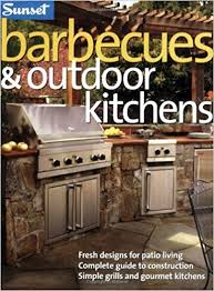 barbecues u0026 outdoor kitchens fresh design for patio living