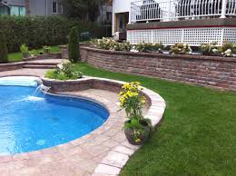 get 3 quotes for your landscaping project renovation quotes