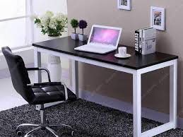 hon desks for sale office desks for sale near me home office furniture sets check