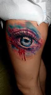 151 best u003c u003cwatercolor tattoos u003e u003e images on pinterest artists