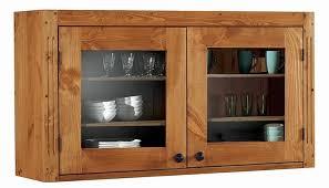 caisson cuisine bois caisson cuisine bois massif fasciné meuble de cuisine haut cdqkc