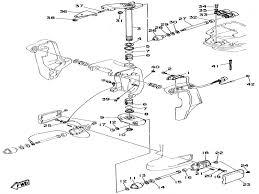 35 hp mercury outboard wiring diagram 1957 ford thunderbird