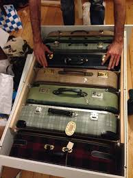 Ikea Luggage Rack Dealing With Baggage Suitcase Cabinets Ikea Hackers Ikea Hackers