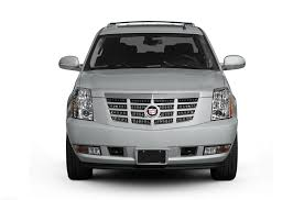 2011 cadillac escalade reviews 2011 cadillac escalade esv price photos reviews features