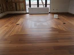 brilliant hardwood flooring supply wood flooring supply