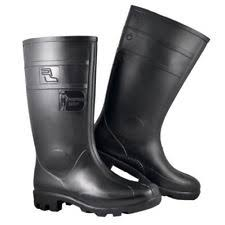 s gardening boots uk work wellies ebay