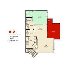 pricing u0026 floorplans austin apartments riata