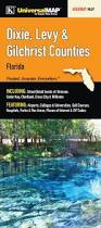 25 best florida map with counties ideas on pinterest florida