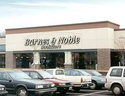 West Hartford Barnes And Noble B U0026n Store U0026 Event Locator