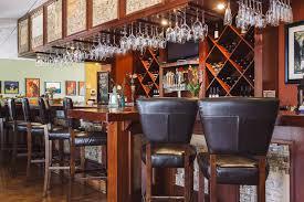 wine cellar table wine cellar