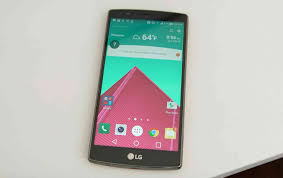 lg facing class action lawsuit over g4 v10 bootloop issues phonedog