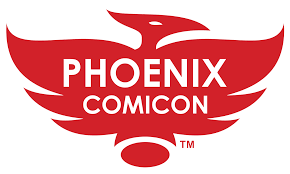 Phoenix Convention Center Map by Phoenix Comicon U2013 Discover Your Inner Geek