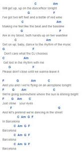 ed sheeran perfect chord original afire love ed sheeran this song was so perfectly timed right as