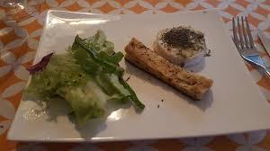 la cuisine des anges queso en aceite picture of la cuisine des anges remy de