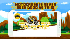 motocross biking motocross biking adventure v2 android apps on google play