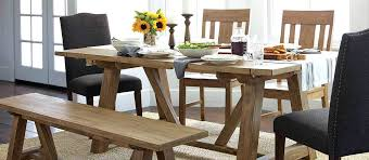 world market arcadia table world market tables coffee table cost plus linens downloadseries site