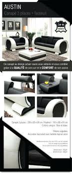 mousse pour nettoyer canapé canape nettoyer canape polyurethane nettoyer canape polyurethane