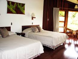 Hidden Canopy Treehouse Monteverde by Monteverde Lodge And Gardens Monteverde Costa Rica Hotel