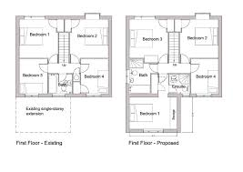 draw a house plan house planning drawing simple house drawings simple house design
