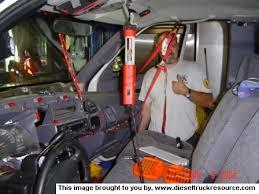 dodge ram heater replacement ram 1500 heater replace search automotive