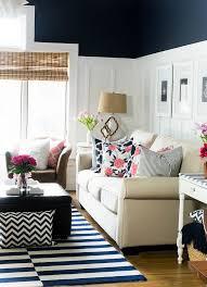 Macys Living Room Furniture Macys Furniture Brown And Pink Living Room Royal Blue Living Room