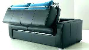 rapido canape lit canape convertible rapido canape lit chesterfield canapa sofa divan