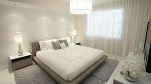 camere da letto moderne prezzi camere da letto moderne prezzi e consigli tirichiamo it