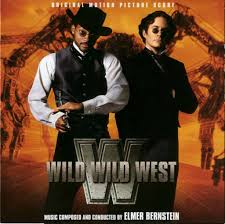 best u002790s movie soundtracks popsugar entertainment
