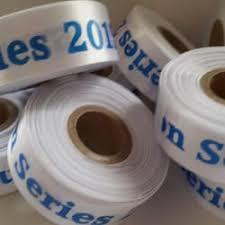 custom ribbon printing ribbon print get quote 20 photos printing photocopying