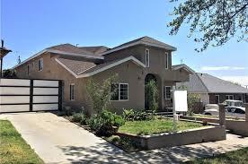 burbank house 3100 n naomi st burbank ca 91504 mls sr17054104 redfin