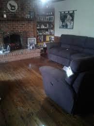 used furniture stores kitchener waterloo kitchen and kitchener furniture mattress stores guelph modern