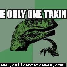 Www Meme Com - call center memes lols and trolls of the call center industry