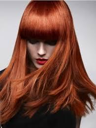 40 bold u0026 beautiful bright red hair color shades u0026 hairstyles