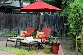 Wind Resistant Patio Umbrella Wind Resistant Patio Umbrella Best Of Cool Wind Resistant Patio