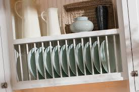 cottage style cabinets how to create cottage style