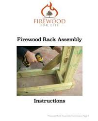 Cord Wood Storage Rack Plans by Diy Wooden Firewood Rack Plans Pdf Download Stanley Plane 5