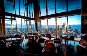 family friendly restaurants covent garden top 50 best london restaurants with a view bookatable blog