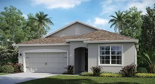 bonita ii new home plan in traditions traditions estates by lennar