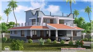 House Plans Indian Style by House Design Indian Style Youtube