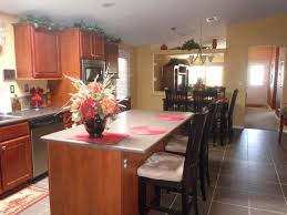 214 best great kitchens in mobile u0026 manufactured homes images on