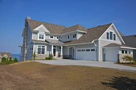 build your custom home custom home builder in west michigan david c bos homes