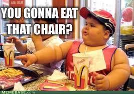 Fat Person Meme - fat people memes google search laughable pinterest fat